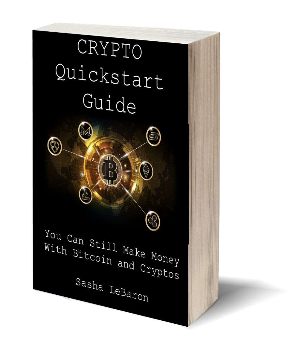 crypto_quickstart_guide_ebook